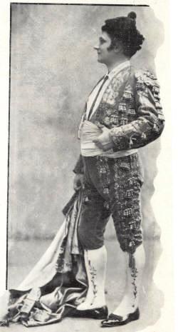 Rapisardi Nunzio